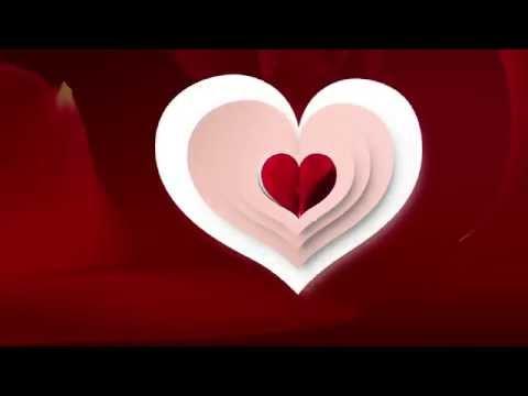 Что самое важное в отношениях влюбленных?