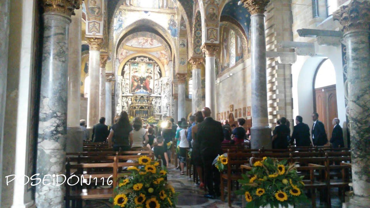Matrimonio Natalizio Palermo : Matrimonio in rito bizantino alla martorana a palermo