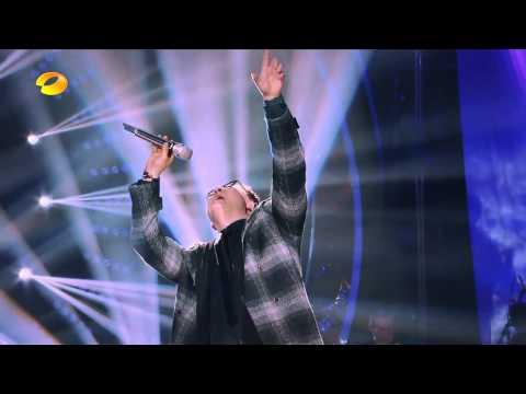 《我是歌手 3》看点 I Am A Singer 3 02/13 Recap: 黄丽玲选歌无辜遭吐槽-A-Lin get mocked at her song choice【湖南卫视官方版】