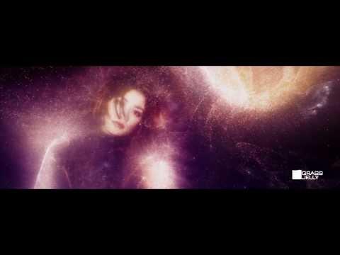 王菲 巡唱 《重生》 Reborn