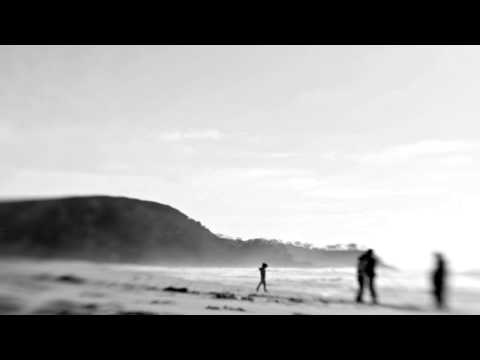Клип The Walton Hoax - Icarious