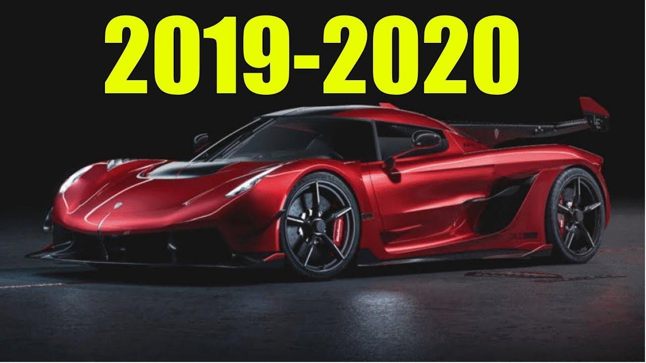 les jeux de courses voitures de 2019 2020 youtube