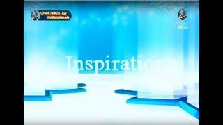 Video Inspiration, Part 20 download MP3, 3GP, MP4, WEBM, AVI, FLV Juni 2018