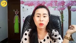 [ Tập 387 ] - Chuyện ma ở Ninh Thuận