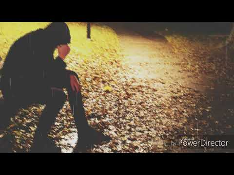 Sher - Masihkah Punya Rasa Cinta (unofficial studio version)