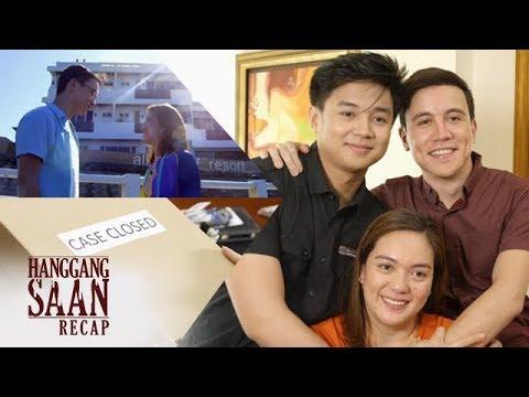 Hangang Saan Recap: Finale Recap Part 2