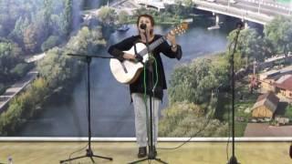 Ольга Козаченко - Чердак (На твоём чердаке вот уже полгода как холода)
