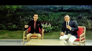 COLAJ ETNO 2019 NOU - PAUL MORAR &amp CRISTIAN SECUI - Hai nasule