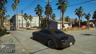 Video fivem forums - Download mp3, mp4 How To Play GTA RP | How To