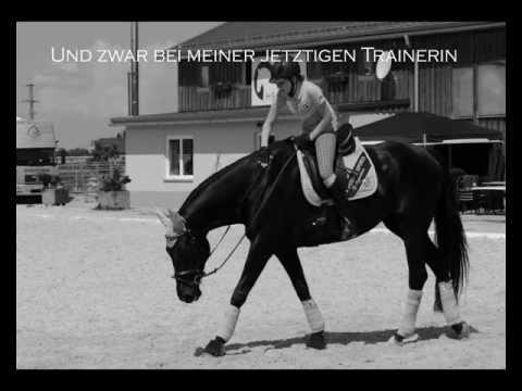 Meine kleine Herde ♥ Mein Gestüt - Ein Leben für die Pferde »16« ♥ [Let's Play][Deutsch] von YouTube · Dauer:  14 Minuten 50 Sekunden