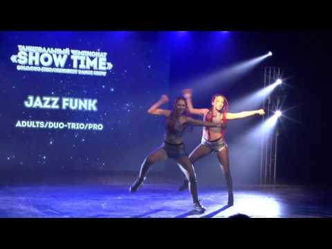 Nicki Minaj x Stefflon Don - 16 shots dancehall choreo