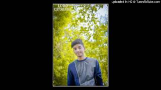 K.G.S Band Full TeenMarr Remix By Dj Likith From FatheNagar