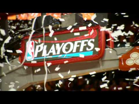 2015 NBA Season Review In 3 Minutes!!!