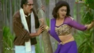 எந்த பெண்ணிலும் இல்லாத ஒன்று| Entha Pennilum Illatha Ondru Hd Video Songs| Tamil Movie Songs|