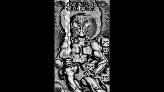 Nocturnal Chalice (UK) - Infernal Kingdom's Dawn (Demo) 2020