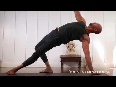 rocky-heron-|-yoga-international-featured-teacher