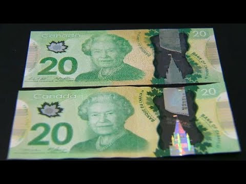 Ont. Man Receives Fake Bills Worth $1,260 After Online Sale