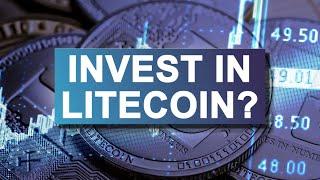Should You Buy Litecoin Now?