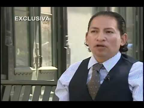 Videos gay de mexico