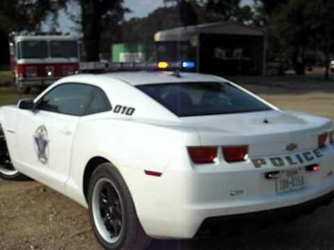 2010 chevy camaro ls police package for sale east texas youtube. Black Bedroom Furniture Sets. Home Design Ideas