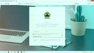 Download Video CUTI ONLINE BKD PROV. JATENG (1080p) MP3 3GP MP4