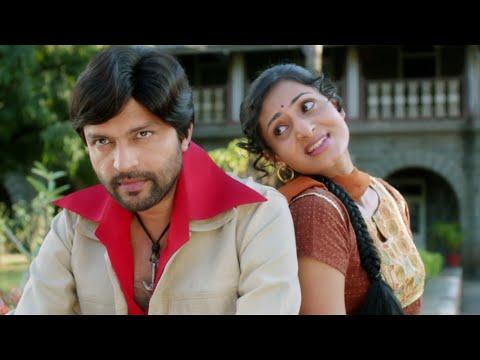 यारा यारा | Yara Yara | Full Song | Duniyadari | Swwapnil Joshi, Ankush Choudhry