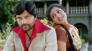 Yara Yara - Full Song - Duniyadari Marathi Movie - Swapnil Joshi, Ankush Choudhry