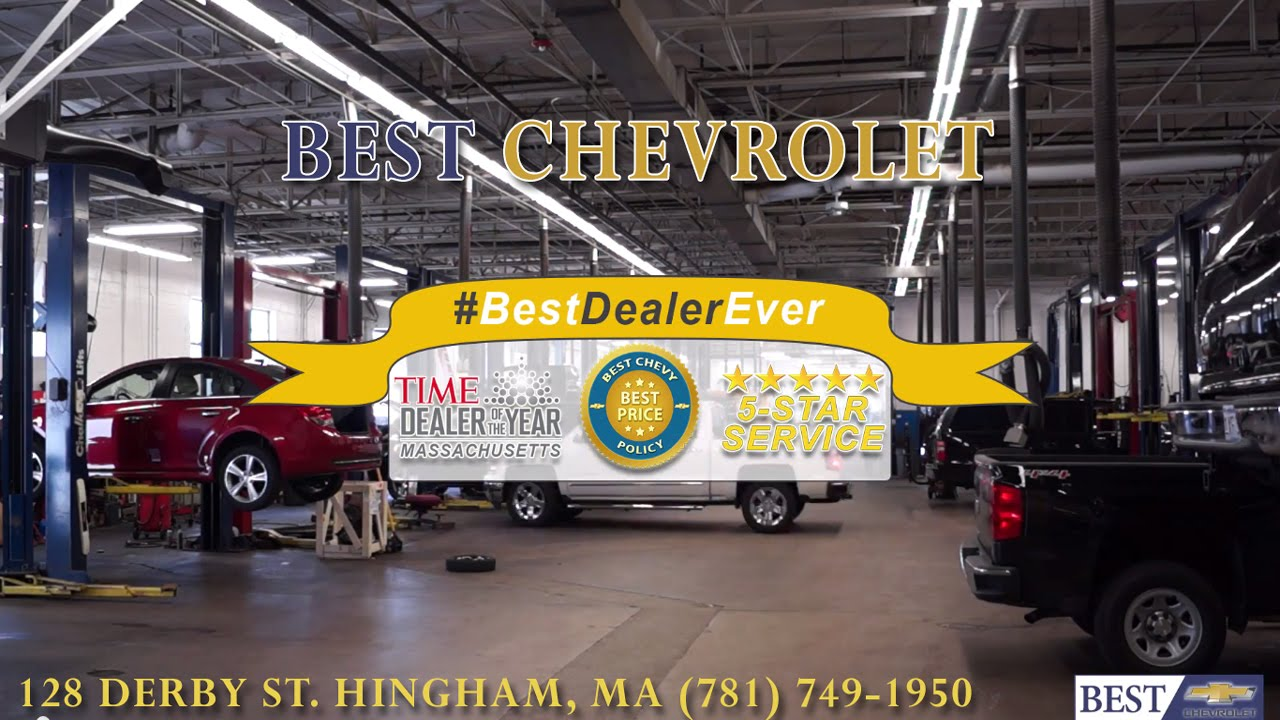 best chevrolet new england bestdealerever derby st hingham ma. Cars Review. Best American Auto & Cars Review