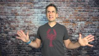WATCH: Seth Rudetsky Deconstructs Hello, Dolly!