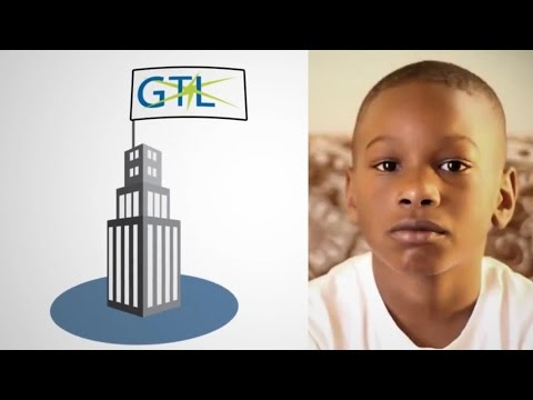How Global Tel-Link Gouges Families • Prison Profiteers (with Henry Rollins) • #5
