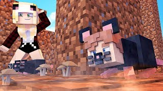 Minecraft Spielen Deutsch Minecraft Master Builders Deutsch - Minecraft master builders deutsch spielen