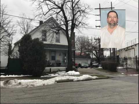 Lakewood police release 911 audio in case where man is accused of killing wife