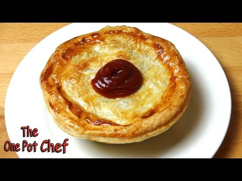 aussie-meat-pies-|-one-pot-chef