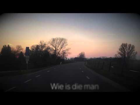 Wie is die Man | WiT