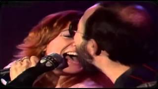 Night - Love on the Airwaves 1980