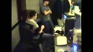 Adrenaline Gamer Mod - New Jersey LAN 2003