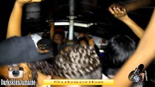 Repeat youtube video R.I.P Coco Party Bus Ryde  Part  2