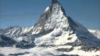Treue Bergvagabunden