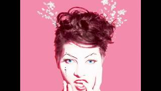 Amanda Palmer - Meow Meow Introduces The Grand Theft Orchestra