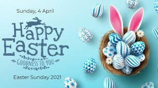 Happy easter 2021 | best quotes, greetings, sms, facebook messages, gifs to wish your loved ones on resurrection sunday. see more @ https://play.google.com/s...