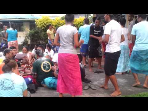 Rotuma - Fara 9/2012