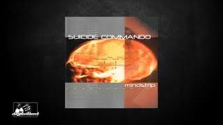 Suicide Commando -Raise Y๐ur God