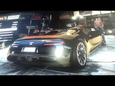 Gta 5 Bugatti smash - YouTube Smashed Bugatti Veyron on bugatti galibier, bugatti motorcycle, bugatti chrome, bugatti vitesse, bugatti type 57, bugatti veron, bugatti suv, bugatti coloring pages, bugatti z type, bugatti limousine, bugatti logo, bugatti adder, bugatti chiron, bugatti truck, bugatti eb110, bugatti speed, bugatti venom, bugatti 4 door, bugatti aventador, bugatti cars,