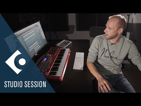 "How the Track ""Gravity"" Came Together 