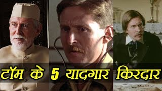Tom Alter: Top 5 films and performances of his career   FilmiBeat