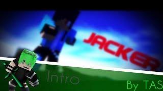 [ 時空TAS ] Fan-tro for Jacker