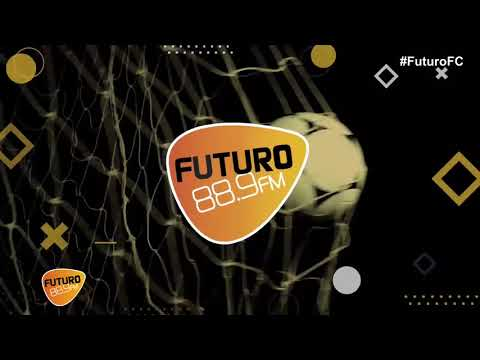Borghi en Futuro