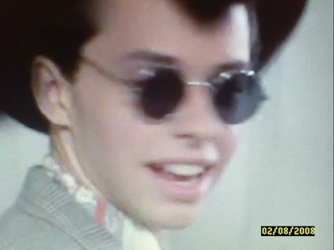 pretty in pink 2 Jon Cryer, james spader, andrew dice clay reptilians