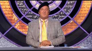 qi the japanese vs the french