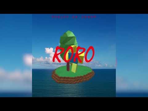 Roblox Da Gamer Roro Kodak Black Zeze Roblox Parody Youtube